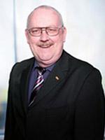 Franz-Josef Gieraths