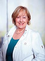 Rose-Marie Jahn