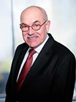 Wolfgang Kanter