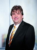 Rainer Kratz