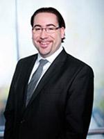Christian Kreidt