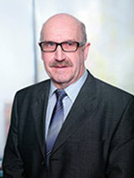 Albert Mertens