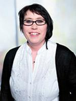 Ingrid Meumerzheim