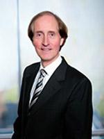 Apl. Prof. Dr. Dr. Franz-Josef Schneider