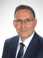 Matthias Häckel