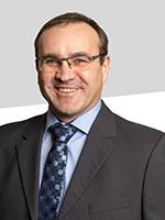 Andreas Ackermann