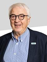 Leo Mattuscheck